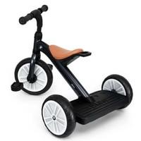 rastar 星輝 寶馬BMW兒童三輪車