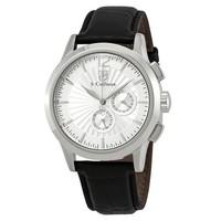 銀聯專享:S COIFMAN SC0260 男士腕表