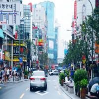 韓國1-30天電話卡
