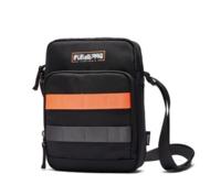 XTEP 特步 882437139080-2 斜挎單肩包