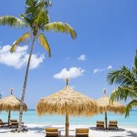 跨清明!全国多地-马尔代夫翡翠岛 7天5晚自由行(2沙+2水)