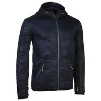 DECATHLON 迪卡儂 TARMAK JB900 男款運動夾克