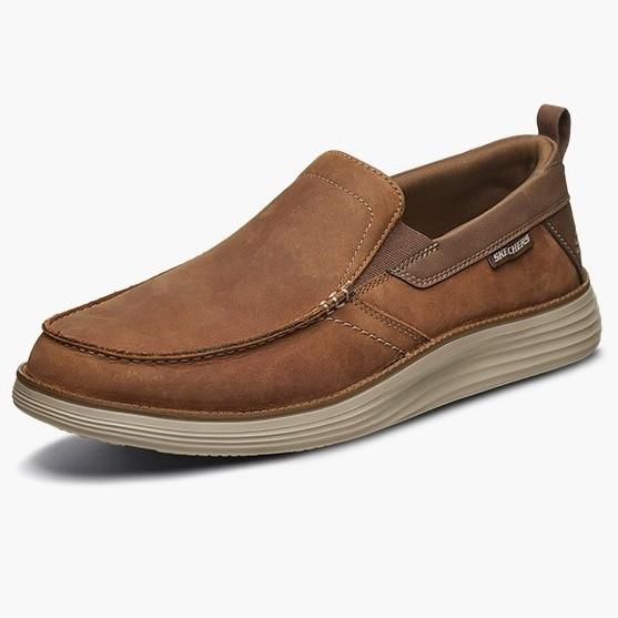 Skechers 斯凯奇 66150 男士套脚鞋
