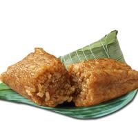 震遠同粽子肉粽散裝蛋黃