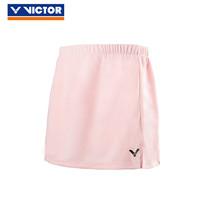 VICTOR 威克 多羽毛球服短裙 71304