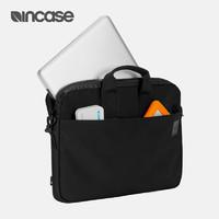 INCASE Compass苹果13寸笔记本电脑单肩手提斜挎包尼龙休闲公文包