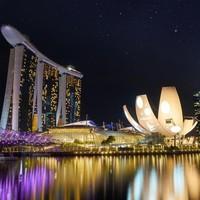 新加坡電話卡 新馬兩國通用5/7/10天4G上網卡可選3G無限流量