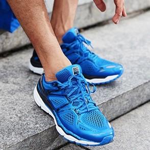 bmai 必迈 Mile 42K Pro XRMC006 男女款马拉松跑鞋