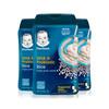 神價格 : Gerber 嘉寶 嬰幼兒輔食DHA益生菌大米米粉 227g 3罐裝 *2件