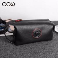 COW C-9821 時尚男士手包