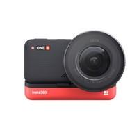 61预售:Insta360 影石 ONE R 徕卡联合 一英寸版本 运动相机