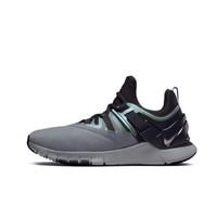 Nike Flexmethod TR 男子訓練鞋
