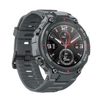 百亿补贴:Amazfit T-Rex 户外智能手表