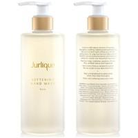 Jurlique 茱莉蔻 玫瑰柔肤洗手液 300ml