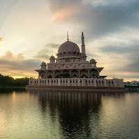 不限流量!不限速!億點 新加坡/馬來西亞2國通用 1-30天電話卡