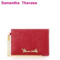 Samantha Thavasa哈利波特聯名款卡片夾1820245431