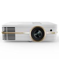 1日0点、61预告:Optoma 奥图码 Cinema Pro 4K投影仪