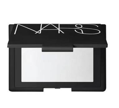 NARS 裸光透明色蜜粉饼 10g