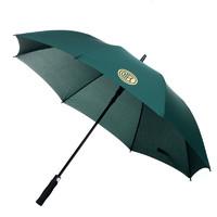 移動端 : Inter Milan 國際米蘭俱樂部 超大長柄晴雨傘