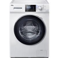 TCL XQG85-F14303HBDP 8.5公斤 变频 洗烘一体机