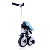 納豆 兒童三輪車