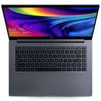 百亿补贴:MI 小米 笔记本Pro 15增强版 笔记本电脑(i5-10210U、8GB、512G、MX250)