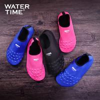WATERTIME W741218a 男女速干潛水鞋