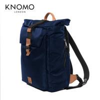 KNOMO 160-402 15寸電腦包背包