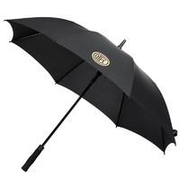 移動端 : 國際米蘭俱樂部Inter Milan 長柄超大 晴雨兩用傘
