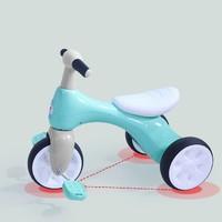 TOKIDS 童騎士 兒童三輪車