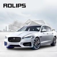 羅利普斯/ROLIPS 隱形車衣PPF TPU材質 RS80犀牛皮