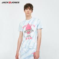 丑萌公仔老前辈:Troll Doll山魔和JACK&JONES NEXT联手鬼才Jeremy Scott三方联名服饰