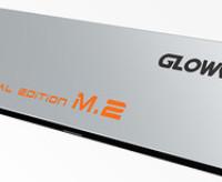 GLOWAY 光威 骁将 VAL NVMe 固态硬盘 1TB