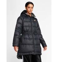 Nike 耐克 Sportswear Down-Fill CK3948 女子双面穿羽绒夹克
