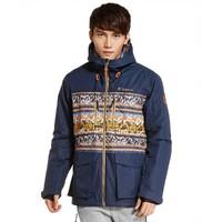 探路者 男士滑雪衣 HAHD91179