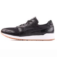 ASICS 亞瑟士 1192A056-001 女士GEL-LYTE 復古休閑運動鞋
