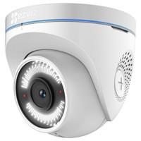 EZVIZ 螢石 C4 1080P 2.8mm 攝像頭