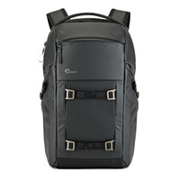 Lowepro 樂攝寶 FreeLine 縱冠線系列雙肩攝影包 LP37170-PWW 黑色