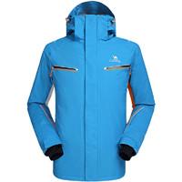 CAMEL 駱駝 A5W246036 男/女款戶外滑雪服