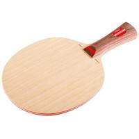 STIGA 斯帝卡 CL CR 7層直柄純乓球拍