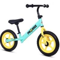 PHOENIX 鳳凰 兒童平衡車滑步車