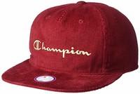 Champion LIFE 女式燈芯絨帽