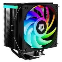 ID-COOLING SE-234-ARGB CPU散熱器
