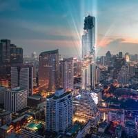 泰國電話卡 8天15GB高速流量 送15泰銖通話