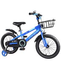永久 兒童自行車