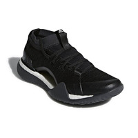 adidas 阿迪達斯 PureBOOST X TR 女子綁帶襪套訓練鞋運動鞋