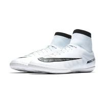 NIKE 耐克 VCTRY CR7 DF IC 男款室內足球鞋