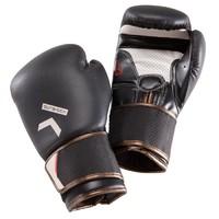 拳擊保護手腕 / 結實耐用成人手套( 中級別-經常使用) OUTSHOCK OUTSHOCK 500