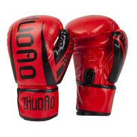 卓奧 兒童拳擊手套