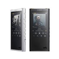 Sony 索尼 NW-ZX300A MP3音樂播放器 16GB